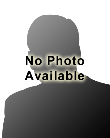 Person_NoPhotoAvailable